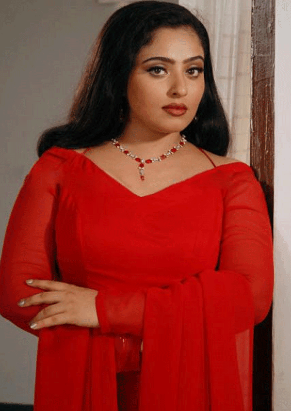 Fap tamil actor mumtaj sex much