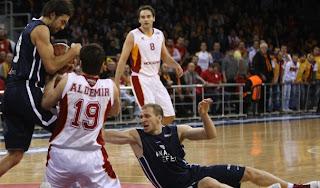 Galatasaray Anadolu Efes pick