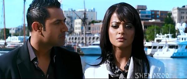 Singh VS Kaur (2013) Full Punjabi Movie Free Download And Watch Online at worldfree4u.com