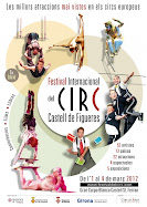 FESTIVAL DE FIGUERES