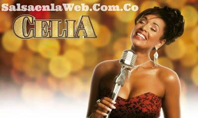 ► Celia - La Novela