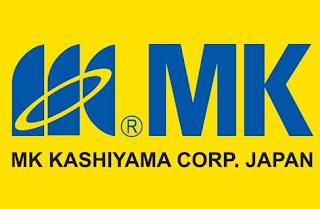 http://sinar7.blogspot.com/2015/12/mk-kashiyama.html