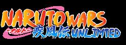 [AoS] Naruto Wars Unlimited NWU-text