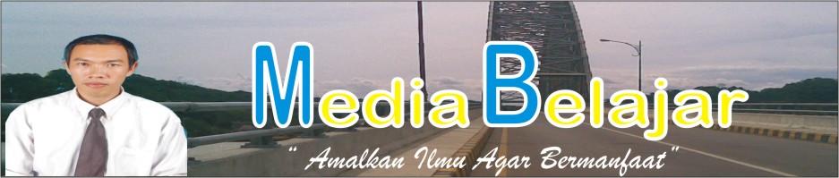 Media Belajar