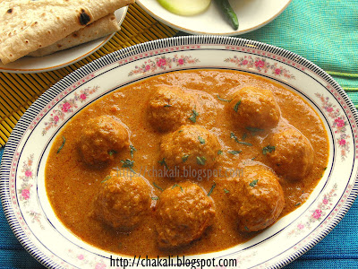 aloo recipes, dum aloo, kashmiri dum aloo, recipe of aloo dum, aloo dum recipe, Indian curry recipes, flavorful curry