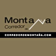 Colaborador en CORREDOR DE MONTAÑA