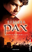 http://www.amazon.de/Septemberblut-Ein-Vampirj%C3%A4ger-Roman-Rebekka-Pax-ebook/dp/B0050K1OS2/ref=sr_1_5?s=books&ie=UTF8&qid=1445458176&sr=1-5&keywords=rebekka+pax