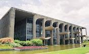 Brasilia &DF