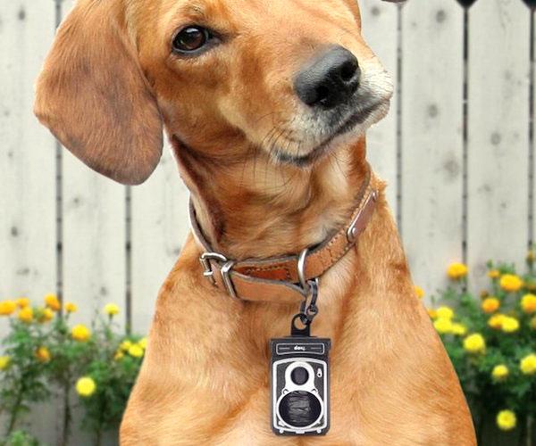 Designer Dog Toys Australia