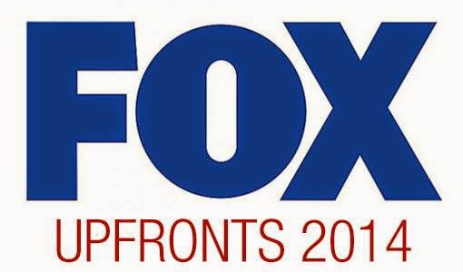 Upfronts-2014-FOX