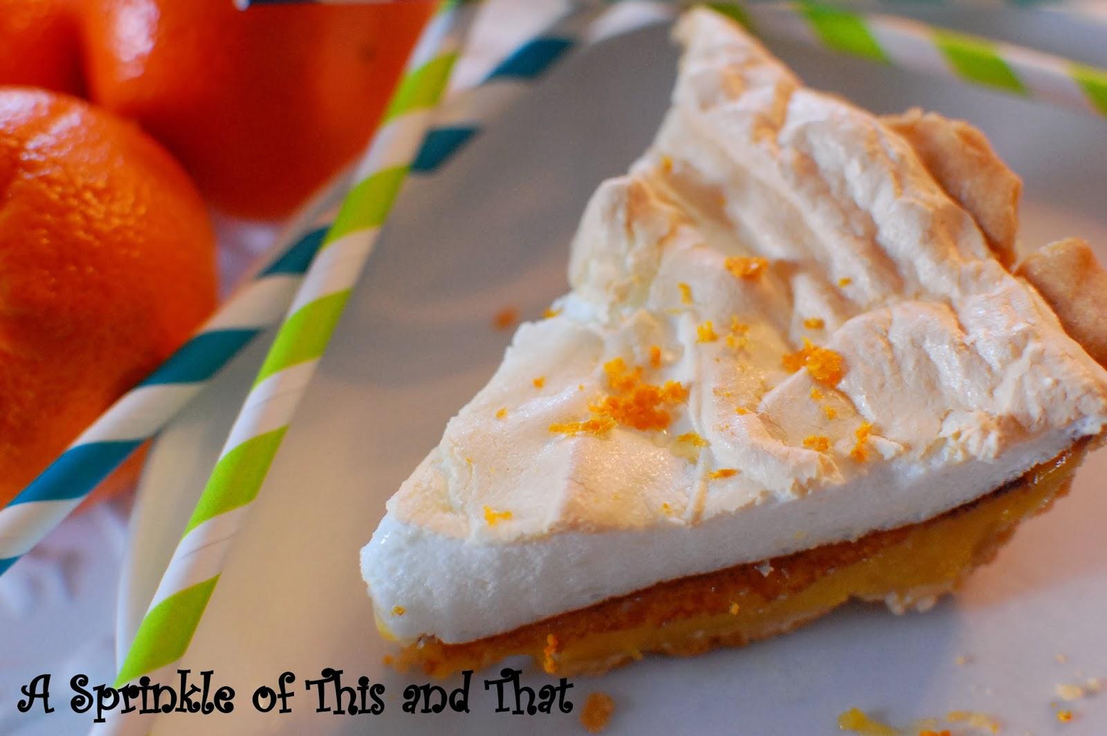 Orange+Meringue+Pie-001.JPG