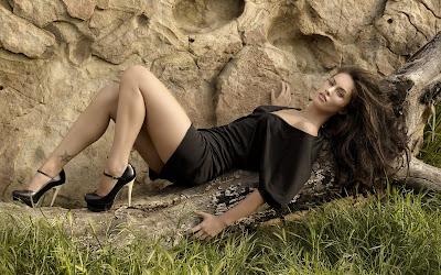 Megan Fox HD Wallpapers