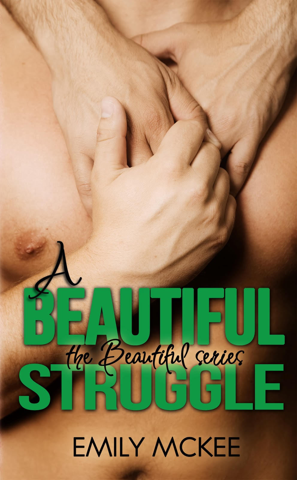 https://www.goodreads.com/book/show/18074049-a-beautiful-struggle