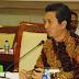 Terkait Pimpinan DPR Tandingan, Almuzzammil: Kedewasaan Berdemokrasi Kita Diuji