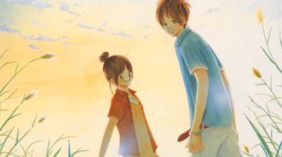 Bokura ga Ita manga final serializacion