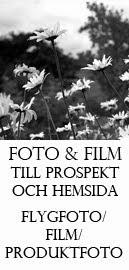 BEHÖVER DU HJÄLP MED FOTO OCH FILM TILL DIN VERKSAMHET?