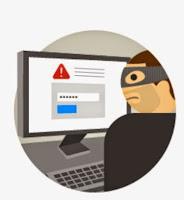 Tips agar Email Anda Aman