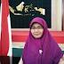 Klarifikasi Ibu @Wirianingsih Terkait Berita ODHA di Sindo News