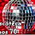 Discoteca- Anos 70