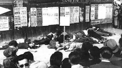 Salvatore lo leggio piazzale loreto agosto1944 una - Pinelli una finestra sulla strage ...