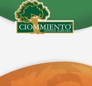 Collaborazione Agricola Ciommiento