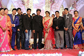 Aadi Aruna wedding reception photos-thumbnail-168