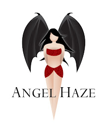 Interview with Angel Haze!
