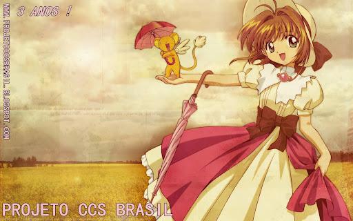 Projeto CCS Brasil