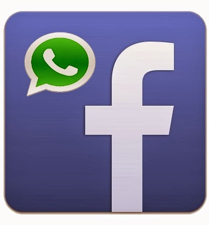 Facebook acquired WhatsApp For $19 Billion