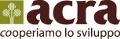 ACRA - Associazione di Cooperazione Rurale in Africa e America Latina