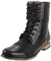 fashionable-steve-madden-men-boots