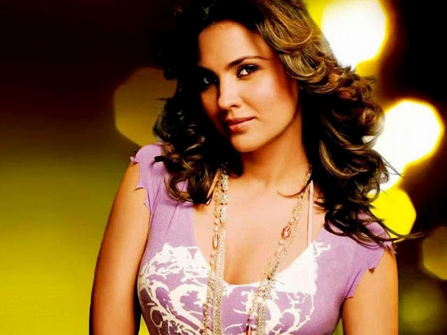 Lara Dutta photos