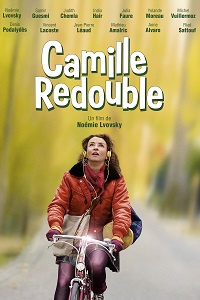 Watch Camille Rewinds Online Free in HD