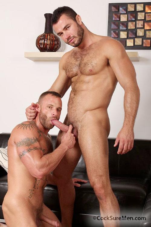 image Jessy adam derek and aaron raw