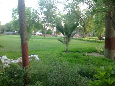 sardar patel national memorial ahmedabad india