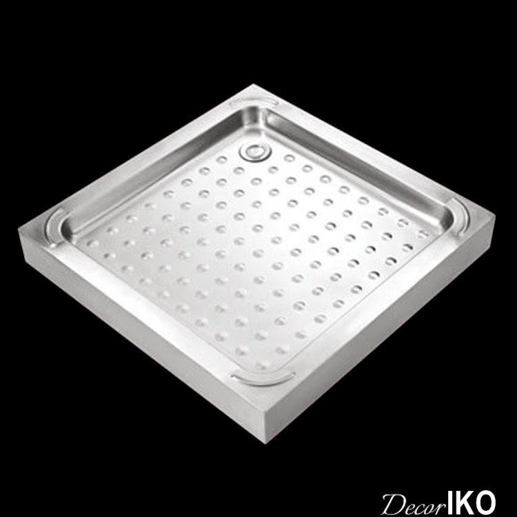 http://decoriko.ru/magazin/product/shower_tray_st501b-1