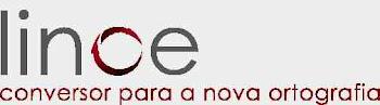 Conhecer e usar o novo Acordo Ortográfico da Língua Portuguesa