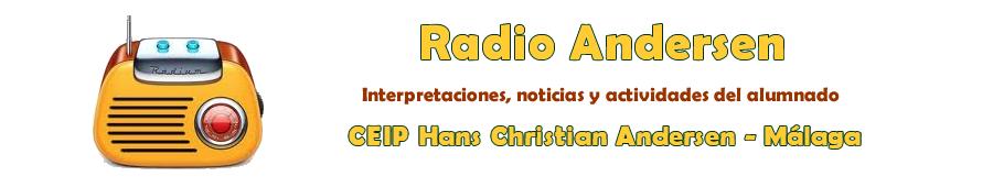 Radio Andersen