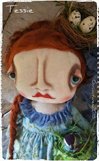 Grimitives Etsy Shop