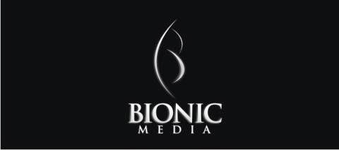 Bionic Media's Blog