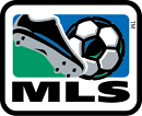 Campeonato Americano - Major League  Soccer