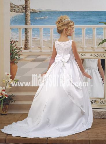 Photos plus belles cool badine des robes pour les filles - belles robes de mariée pour enfants