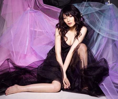Categories chen yi rong taiwanese actress taiwanese girls
