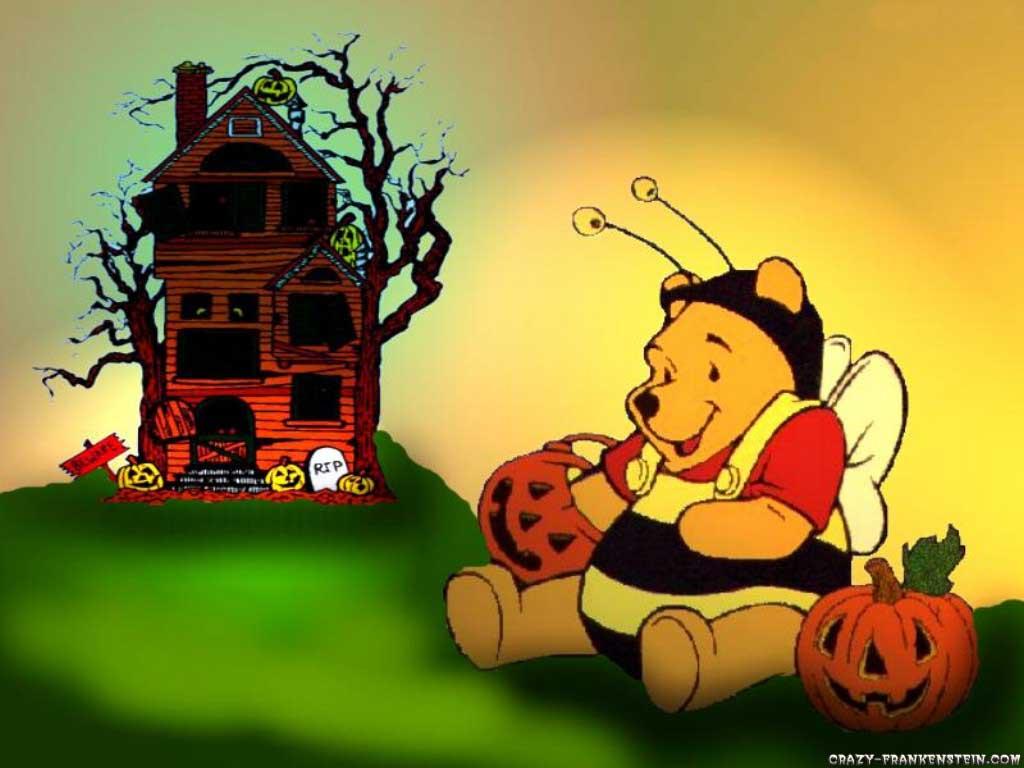 http://1.bp.blogspot.com/-IW9jYip5hd0/UEwgni5sJWI/AAAAAAAAAFk/aEHPPhGHwQ8/s1600/pooh-halloween-wallpaper-766563.jpg
