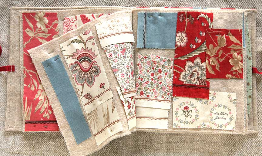 book quilt and The and Moda Warp Quilt Giveaway the Friendship table Along Weft: runner  pattern