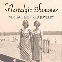 Nostalgic Summer