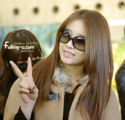 Kumpulan photo Park Ji Yeon
