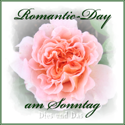 Romantik Day