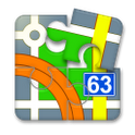 Locus Pro apk - Irreplaceable apps for hiking and geocaching