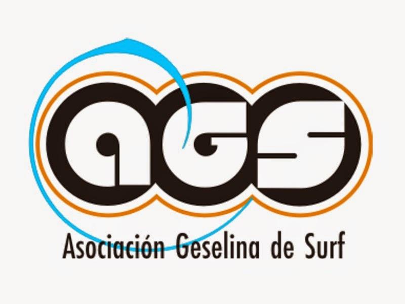 Asociacion Geselina de Surf